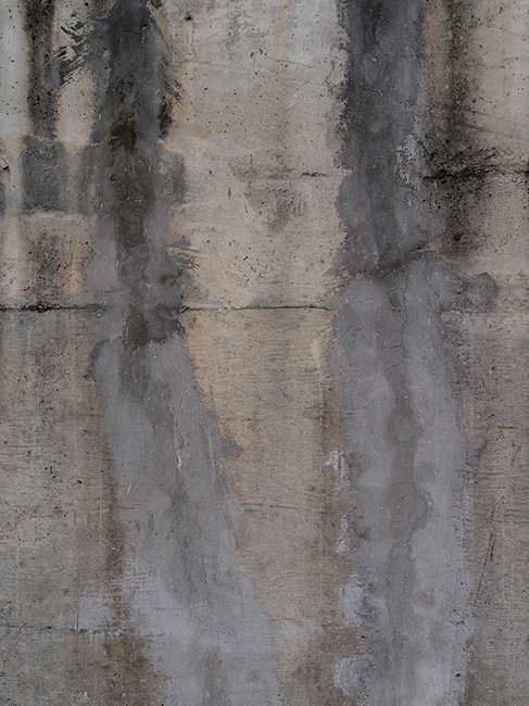 concrete photographs